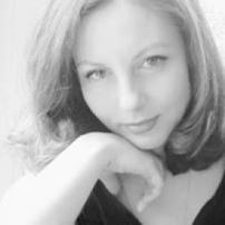 Daria Boll-Palievskaya