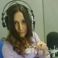 Anna Zegarelli