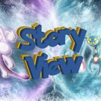 Story View