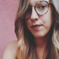 Natascia Crepaldi