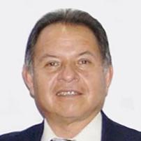 Gerardo José Vega Reyes
