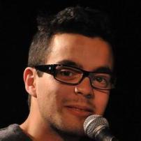 Maxime Attias