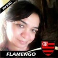 Maria Feitosa