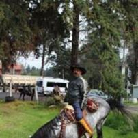 Rancho Adalid