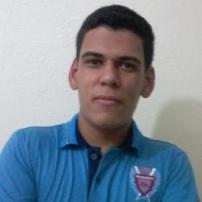 Geandesson C. Santos