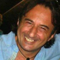 Yuri Estini