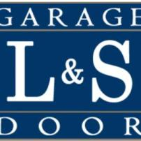 Lsgarage Door
