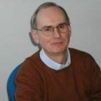 Emilio Caligaris
