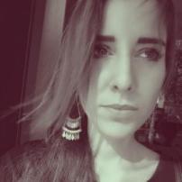 Lunabrillante Rosaluna