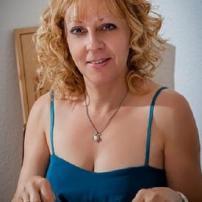 Wilma Zanelli