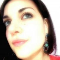 Antonietta Cozzolino
