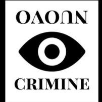 Nuovo Crimine