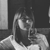 Mariangela Picucci