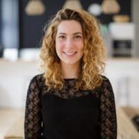 Marie-gabrielle Delemer