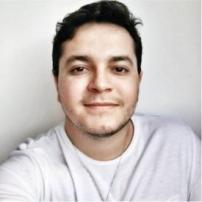 Felipe Moura