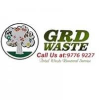 Grd  Waste