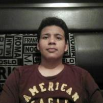 Jorge Almaraz
