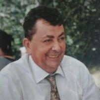Saulo Scotti