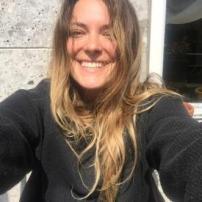 Claudia Galeazzi