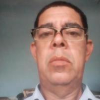 Luiz Calixto