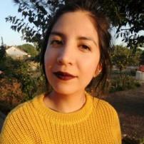 Elena Aguilr