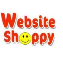 Website Shoppy