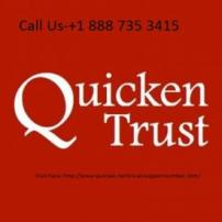 Quicken Support   Support