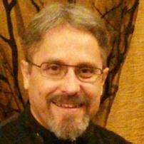 Carlos Gómez Casuso