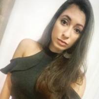 Nathalia  Gorga Falsetti
