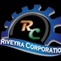 Riveyra Corporations