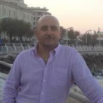 Fabio Arrigoni