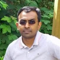 Vinay Jalla