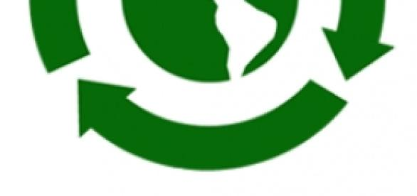 Greenpeace dà i voti alle aziende