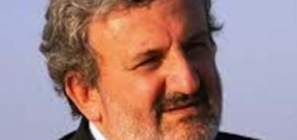 Il sindaco di bari sostiene Matteo Renzi