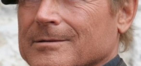 Don Matteo, Terence Hill legato al suo personaggio