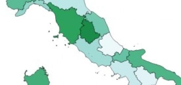 Sondaggi elettorali 18 ottobre 2013