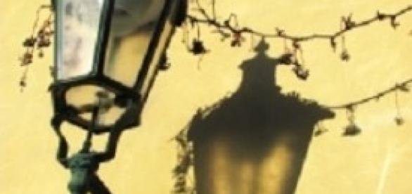 Comune di Massa: tagli alle luci pubbliche