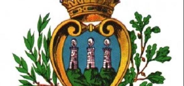 San Marino entra nell'EU?