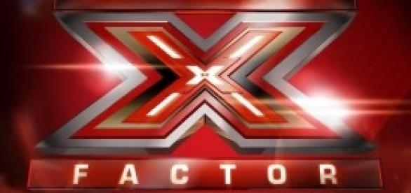 X Factor, continuano le polemiche
