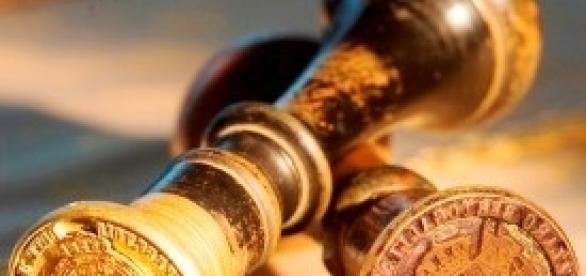 Imposte notarili per acquisto prima casa cosa cambia con - Acquisto prima casa tasse ...