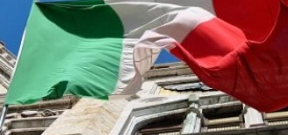 Berlusconi, Alfano, e il nuovo centrodestra