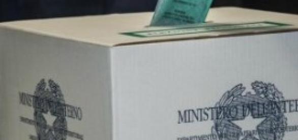Basilicata: vince Pittella