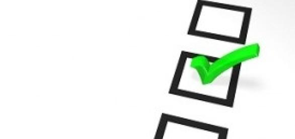 Ultimi sondaggi politici elettorali su M5S