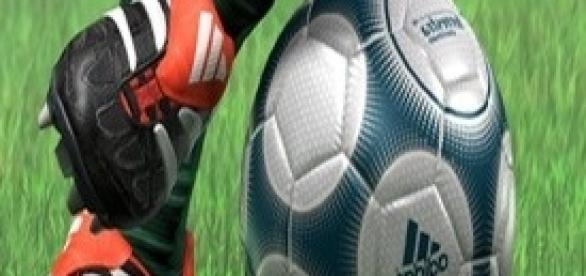 Campionato Serie A