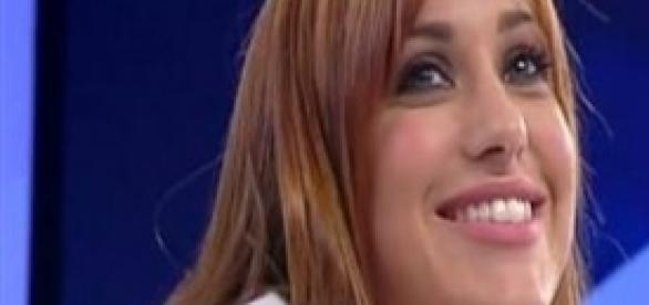 Teresanna Pugliese