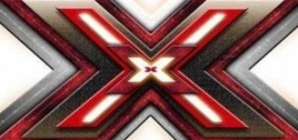 X Factor 28 novembre