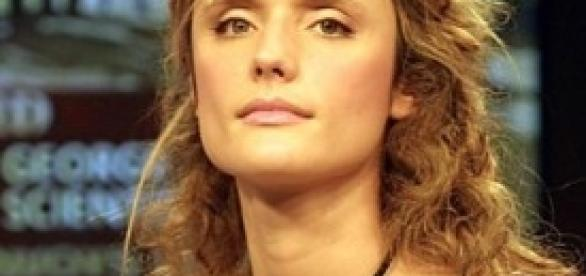Michela Rocco di Torrepadula contro Mentana