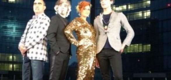 Anticipazioni 6° live show X Factor 7