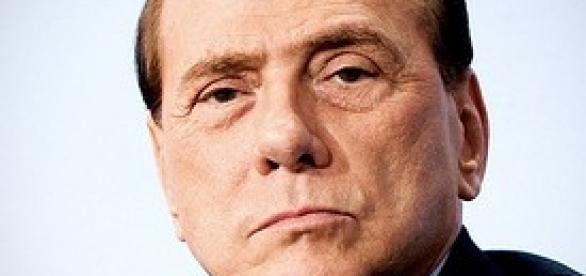 Voto sulla decadenza di Berlusconi imminente.
