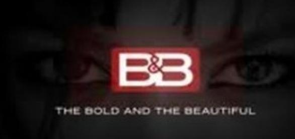 Beautiful: puntante dal 2 al 6 dicembre